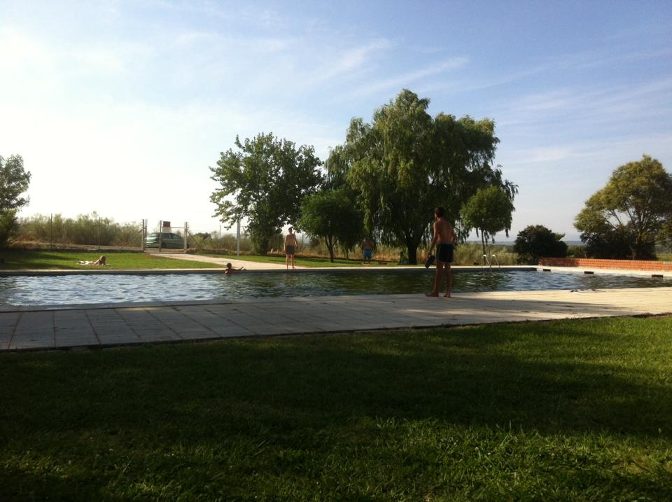 plasencia-visiter-portugal-camping-car